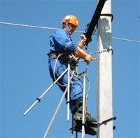 стоимость абонентского обслуживания электрики. Владивостокские электрики.