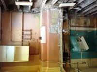 Демонтаж электрической попроводки Владивосток