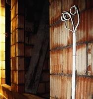 Электрификация квартиры в Владивостоке
